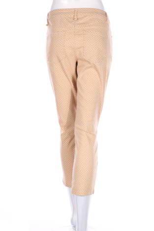 Панталон Willi Smith2