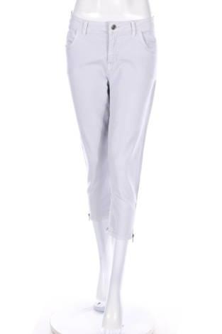 Панталон Vrs Woman1