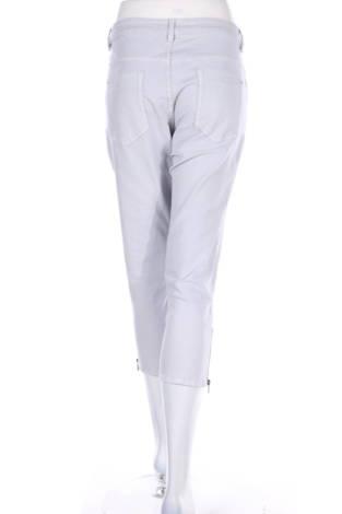 Панталон Vrs Woman2