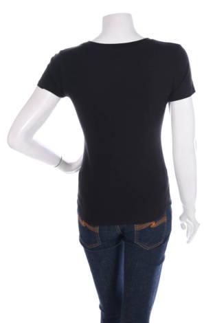 Тениска Cotton Heritage2