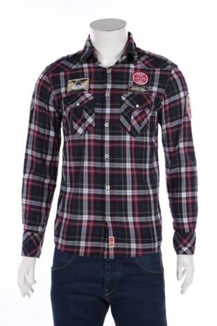 Риза Just a cheap shirt1
