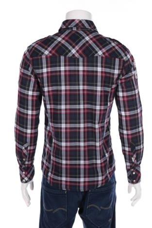 Риза Just a cheap shirt2