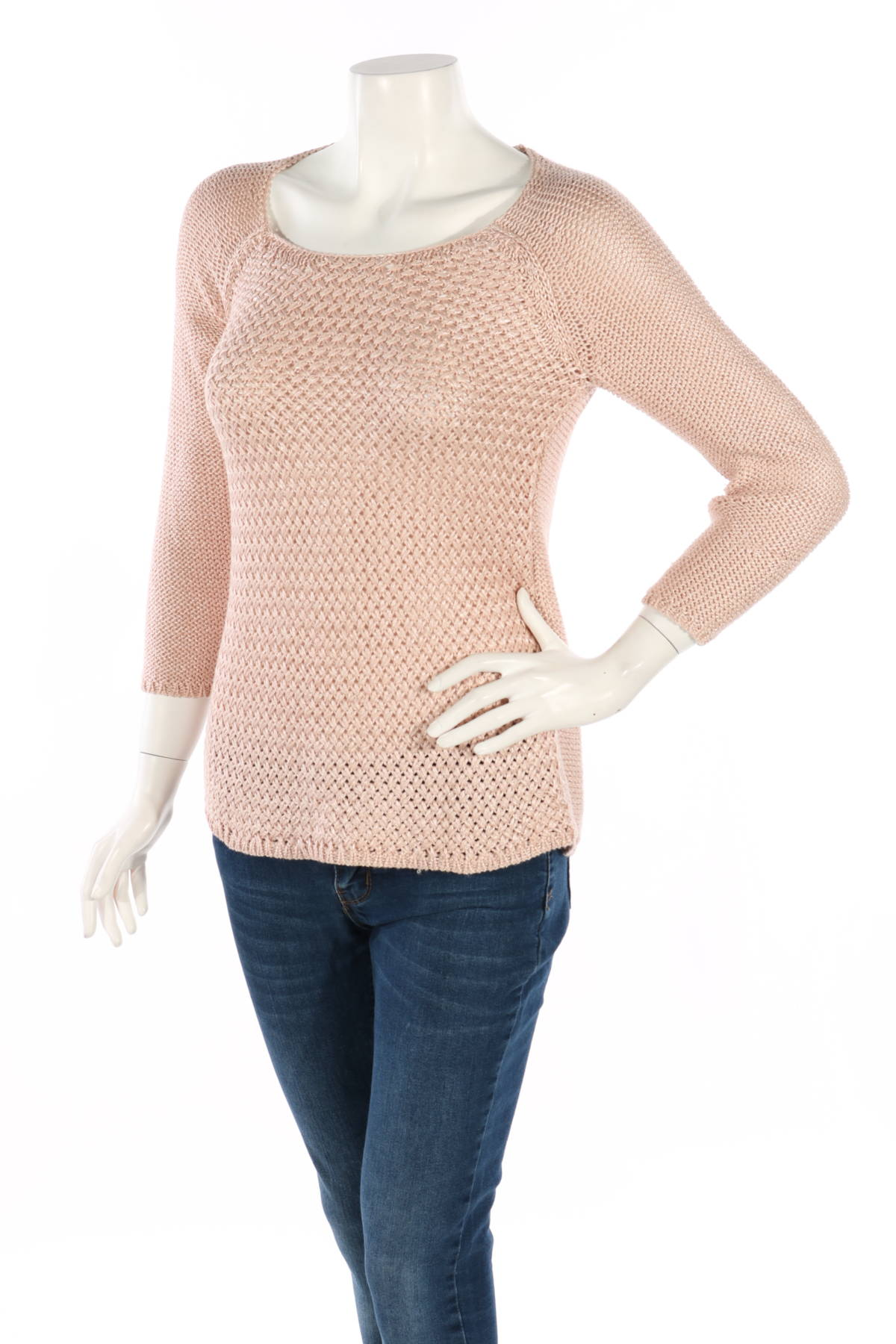 Пуловер ORSAY1