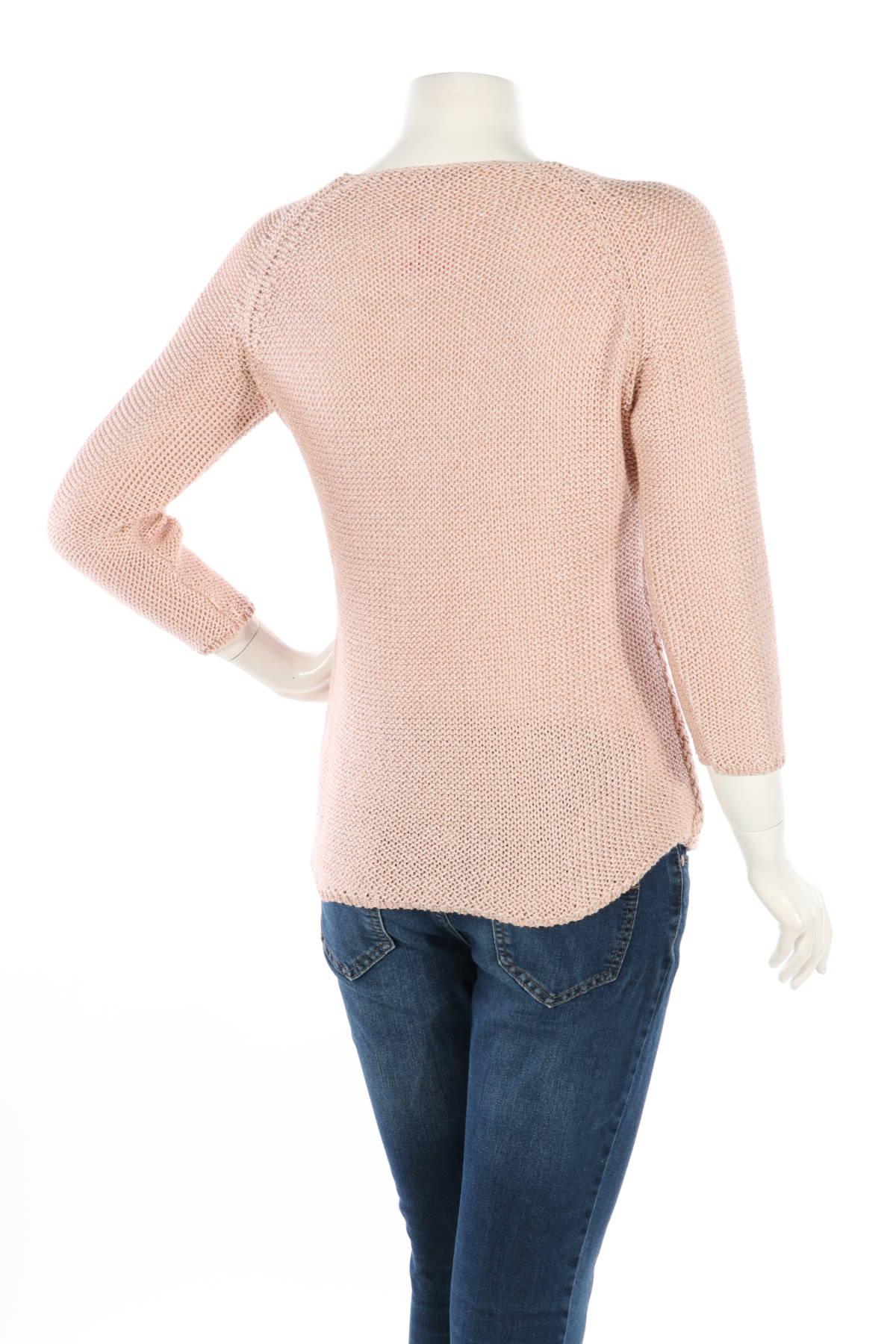 Пуловер ORSAY2
