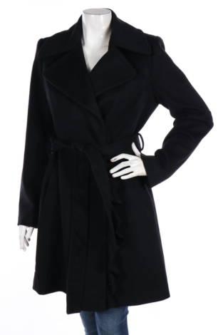 Зимно палто Tahari