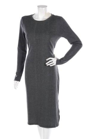 Ежедневна рокля Very J