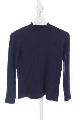 Детски пуловер Cha Cha