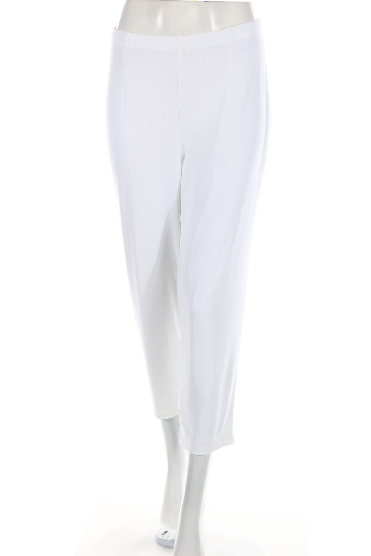 Панталон Easywear by Chicos1
