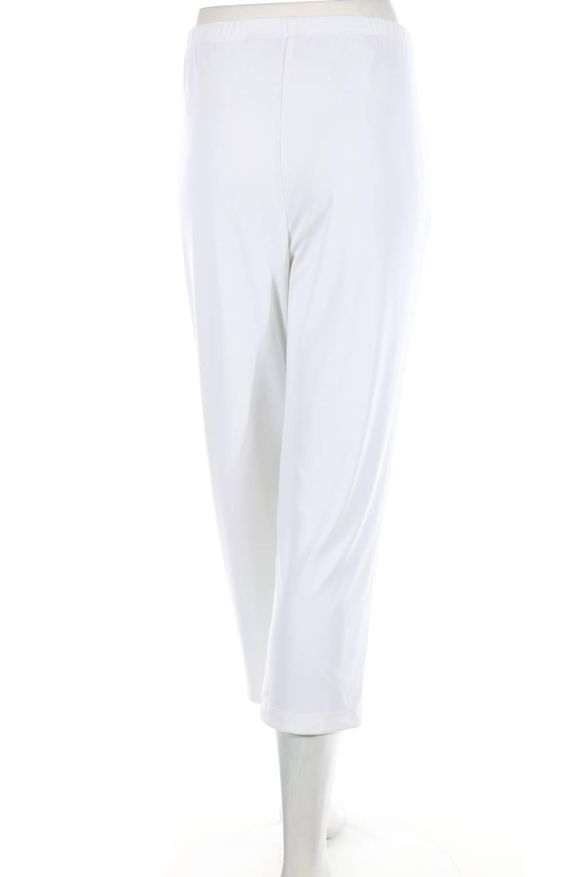 Панталон Easywear by Chicos2