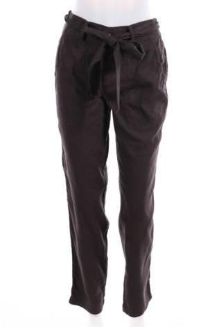 Панталон Lou&Grey