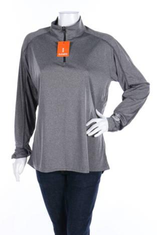 Спортна блуза Elevate