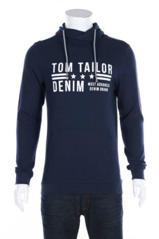 Суитшърт Tom Tailor