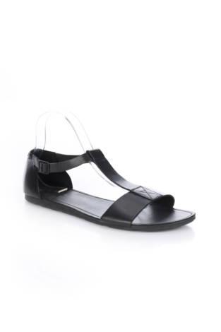 Ниски сандали Vagabond