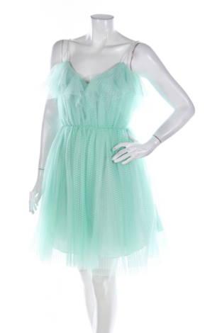Официална рокля Asos