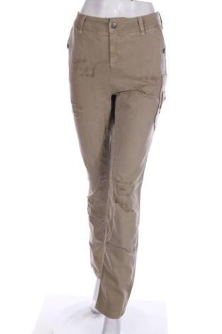 Панталон BELAIR