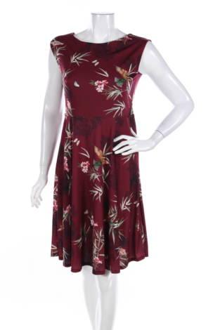 Ежедневна рокля Wallis