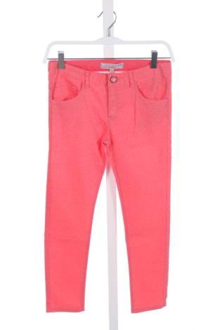 Детски панталон Lisa Rose