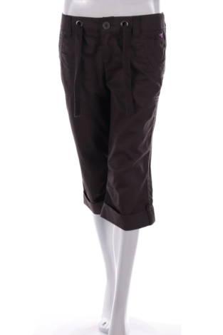 Спортен панталон Esprit