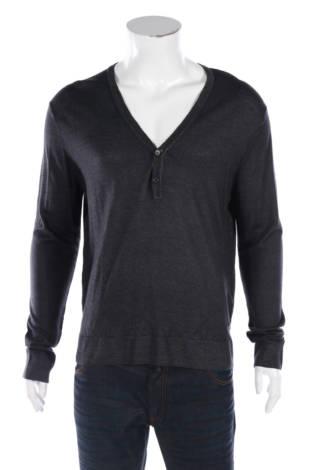 Пуловер CARNET DE VOL