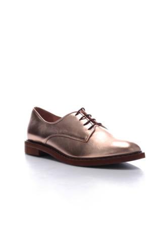 Ниски обувки L37