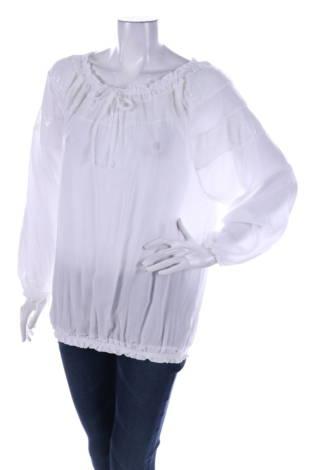 Блуза STRANDFEIN