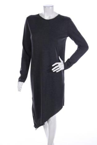 Ежедневна рокля Zara Trafaluc