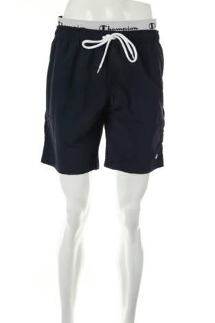 Спортни къси панталони CHAMPION