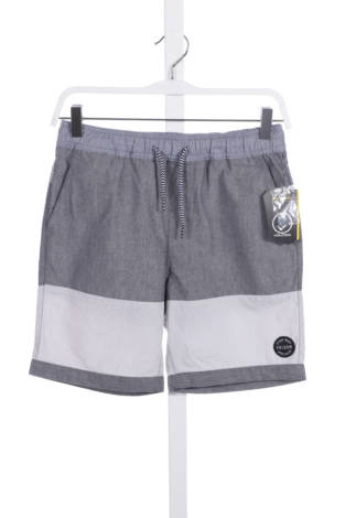 Детски къси панталони VOLCOM