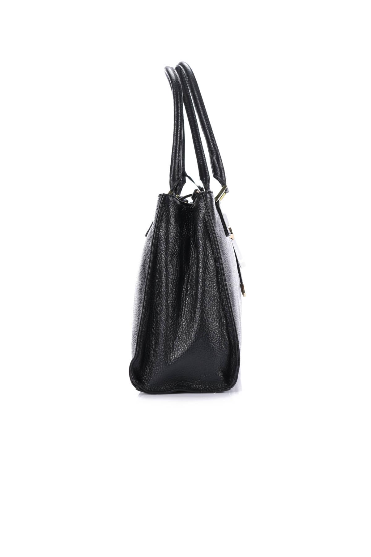 Кожена чанта RENATA CORSI3