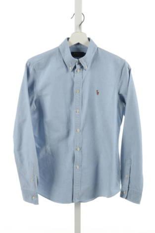 Детска риза Polo By Ralph Lauren