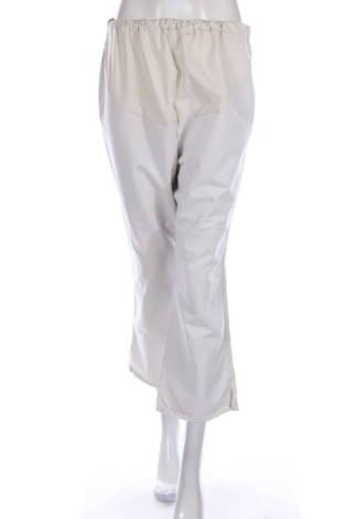 Панталон за бременни OLD NAVY