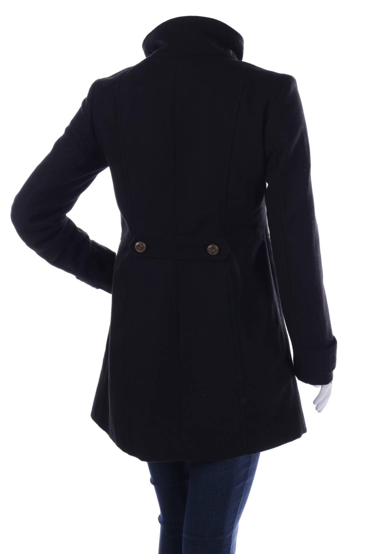 Зимно палто BRUNO BANANI2
