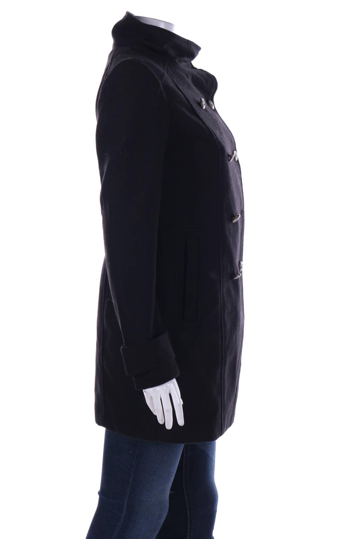 Зимно палто BRUNO BANANI3