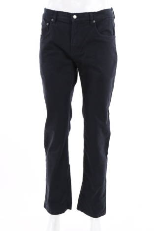 Панталон Roberto Jeans1