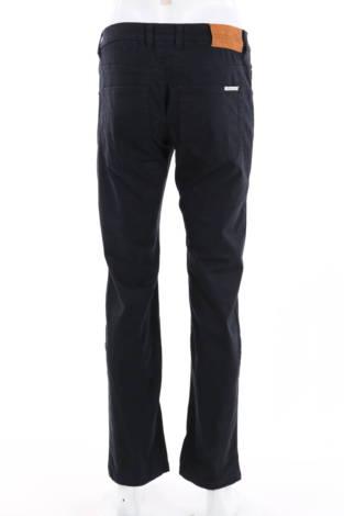 Панталон Roberto Jeans2
