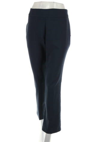 Елегантен панталон NUMPH