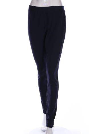 Панталон JUS D`ORANGE