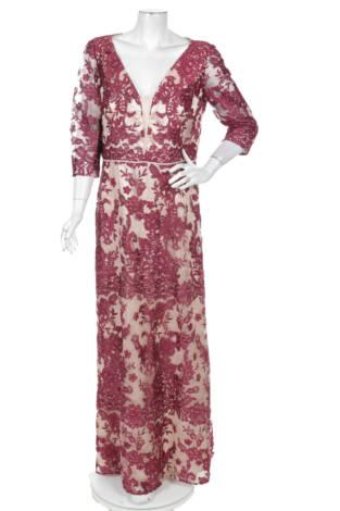 Официална рокля JS collections