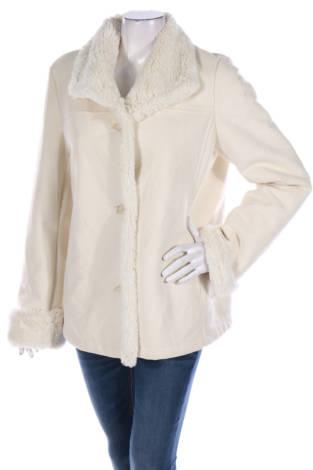 Зимно палто Jones New York