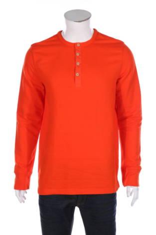 Блуза GOODIELLOW