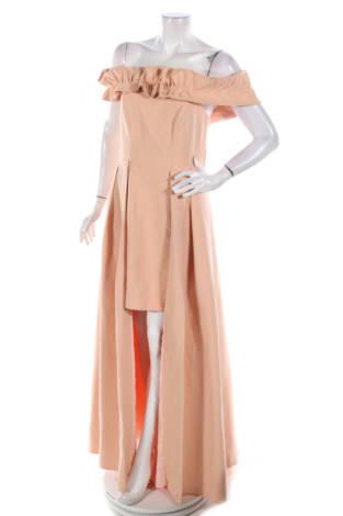 Бална рокля TRUE DECADENCE