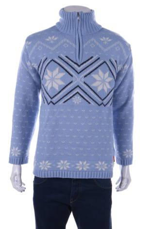 Пуловер VITTORIO ROSSI