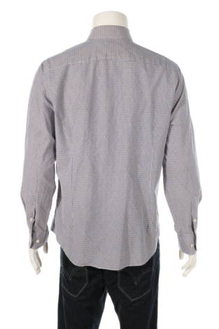 Риза Murano2