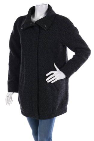 Зимно палто H&M Divided