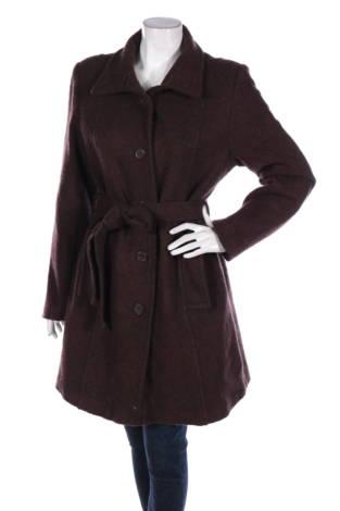 Зимно палто ANE MONE