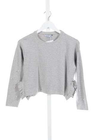 Детска блуза Tiffosi