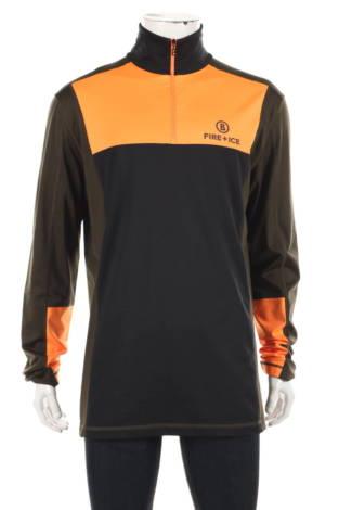 Спортна блуза Fire + Ice By Bogner