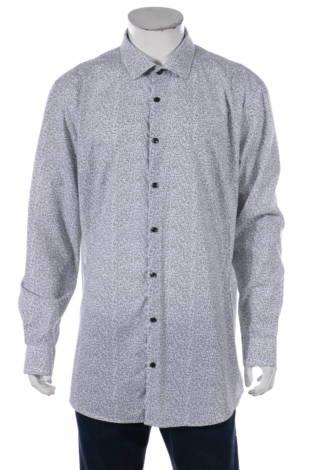 Спортно-елегантна риза Dressmann