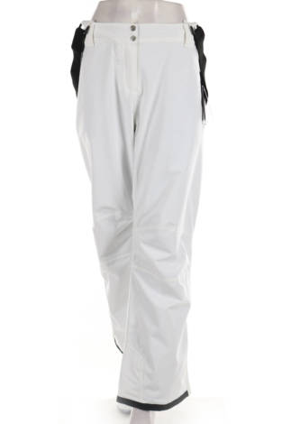 Панталон за зимни спортове Dare 2B