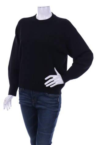 Пуловер Lois
